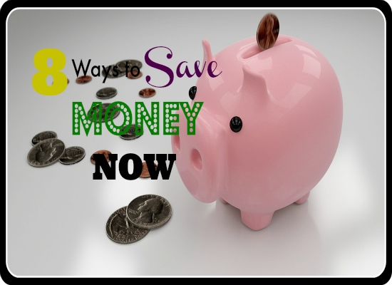 how to save money, budget tips